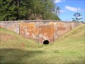 Image for Australian Convict Sites. Kingston and Arthurs Vale, Norfolk Island.