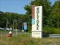Image for Holyoke, MA
