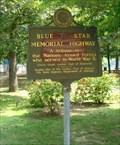 Image for Alabama Welcome Center - Athens, AL