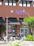 Image for Fresh Berry - Roseville, CA
