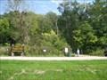 Image for Bennett's Terraqueous Garden - Fondulac (East Peoria), IL
