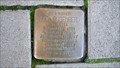 Image for JUDA ROSENBERG  - Stolperstein, Gelsenkirchen, Germany