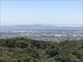 Image for Oakland from Knowland Park - Oakland, CA
