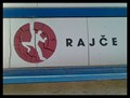 Image for Lezecké centrum Rajce - Brno, Czech Republic