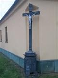 Image for Krizek - Lomnicka, Czech Republic