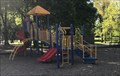 Image for East City Park Playground - Moscow, ID