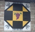 Image for Rooks & Grapes - Black Prince Winery - Picton, ON