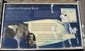Image for Hospital Rock - Lava Beds National Monument