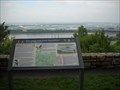 Image for Lewis and Clark Expedition Across Missouri - Kansas City, Mo