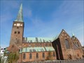 Image for Aarhus Cathedral
