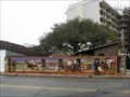 Image for Laredito - San Antonio, TX