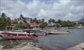 Image for Le Port du Vauclin - Atlantique - Le Vauclin, Martinique