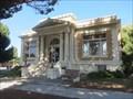 Image for Lompoc Public Library - Lompoc, CA