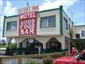 Image for Desert Inn  -  Yeehaw Junction, FL