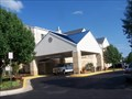 Image for Fairfield Inn - Sterling, Virginia