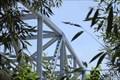 Image for Harlem Avenue Bridge in Worth, IL
