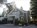 Image for Gen Merrill Carriage House - Atherton, CA