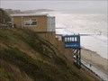 Image for Fishermans Walk Cliff Lift - Southbourne, Bournemouth, UK