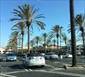 Image for Ralph's - Camino De Los Mares - San Clemente, CA
