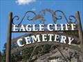 Image for Eagle Cliff Cemetery - Toroda, WA
