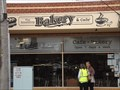 Image for The Breadshop Bakery - Lang Lang, Victoria, Australia