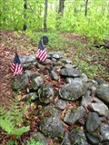 Image for Unknown Soldier - Plymouth, Vermont