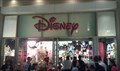 Image for Disney Store - City Creek Center - Salt Lake City, Utah