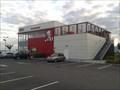 Image for KFC (ZI les portes du futur) - Chasseneuil du Poitou, France