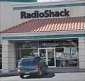 Image for Washington Radio Shack