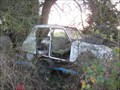 Image for Citroen 2CV - Hatch Lane, Hatch End, Keysoe Row, Bedfordshire, UK