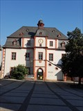 Image for Altes Kaufhaus, Florinsmarkt 15 Koblenz, Rhineland-Palatinate, Germany