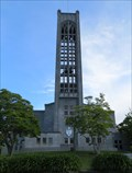 Image for Christ Church Cathedral - Nelson, New Zealand