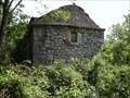 Image for Lost village of Jurlin (Paklenica NP)