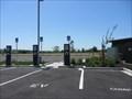 Image for AMC Napa Chargers - Napa, CA