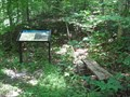 Image for Aquia Creek Landing
