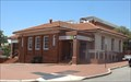 Image for Bassendean, WA,  6054 (Former)