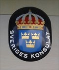 Image for Königlich Schwedisches Honorarkonsulat - Kiel, Germany