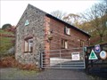 Image for All Stretton Youth Hostel - Shropshire, UK