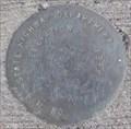 Image for ODOT V 597, OR