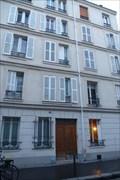 Image for Eglise évangélique Assemblée de Dieu - Paris, France