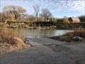 Image for Iwen Park Boat Ramp - Fargo, ND