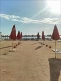 Image for Porto Sharm Beach, Sharm El Sheikh, Egypt