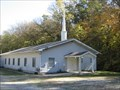Image for New Beginnings UPC Church - New Haven, MO