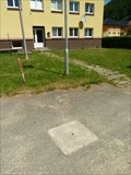 Image for BTP 3413.01 Hanusovice
