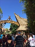 Image for Adventureland Entrance - Anaheim, CA