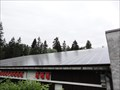Image for Solarpower InFormPark Oberstdorf, Germany, BY