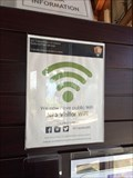 Image for Cabrillo National Monument Visitor Center - Wifi Hotspot - San Diego, CA