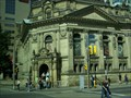 Image for Bank of Montreal (Hockey Hall of Fame Museum) - Toronto, ON