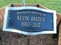 Image for Kevin Baldus - Spring Lake, Michigan