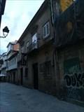 Image for Museo Municipal - Ourense, Galicia, España